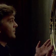 Foto di scena di david hemmings - Profondo rosso specchio ...