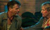 Colpo di stato: Owen Wilson nel trailer