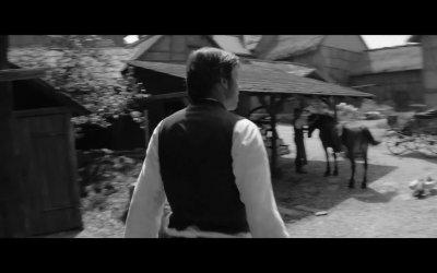 Trailer - L'altra Heimat. Cronaca di un sogno