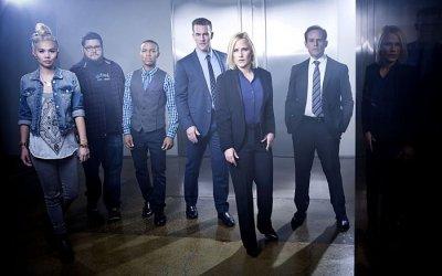 CSI Cyber: Patricia Arquette esperta di cybercrimini nel nuovo spinoff di CSI