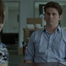 Girls: Zosia Mamet e Jason Ritter nell'episodio Close Up
