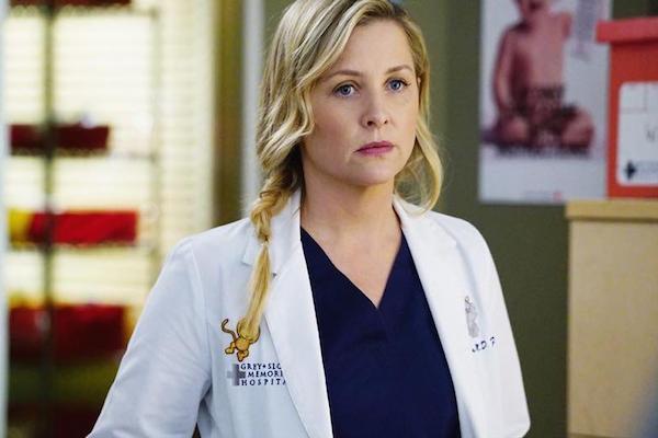 Greys Anatomy 11X13 5