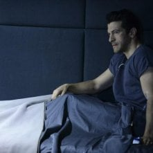 Agents of S.H.I.E.L.D.: l'attore Simon Kassianides nell'episodio Aftershocks