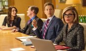 The Good Wife: in arrivo uno spinoff?