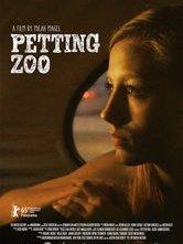 Locandina di Petting Zoo