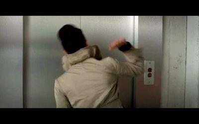 Trailer - Ho ucciso Napoleone