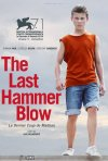 Locandina di The Last Hammer Blow
