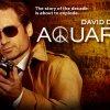 Aquarius: le prime foto ufficiali del cast