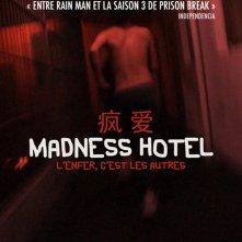 Locandina di 'Til Madness Do Us Part