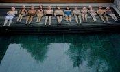 Cannes 2015: Garrone, Sorrentino, Moretti e Guadagnino per l'Italia?