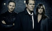 The Following: Fox cancella la serie con Kevin Bacon dopo tre stagioni