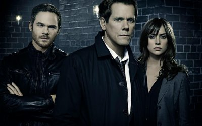 The Following: partenza deludente per la terza stagione della serie con Kevin Bacon