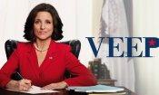 Veep: il trailer della quarta stagione