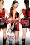 Locandina di All Cheerleaders Die