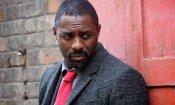 Luther: Fox blocca la produzione del remake