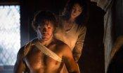 MovieplayerLive: da CSI: Cyber a Outlander si parla di serie tv