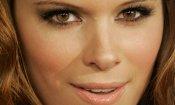 Kate Mara nel debutto alla regia del figlio di Ridley Scott