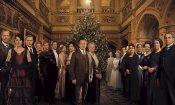 Downton Abbey: confermato lo speciale di Natale