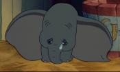 Dumbo: la PETA chiede a Tim Burton di cambiare il finale del film