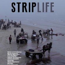 Locandina di Striplife