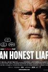 Locandina di An Honest Liar
