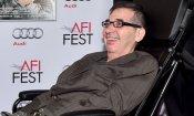 Il regista Richard Glatzer è morto all'età di 62 anni