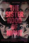 Locandina di The Sisterhood of Night