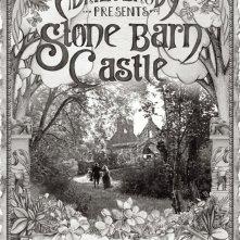 Locandina di Stone Barn Castle