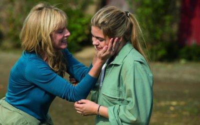 La famiglia Bélier: al cinema la commedia che ha entusiasmato il pubblico francese