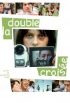 Locandina di La double croisée: The Double Switch
