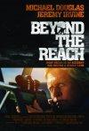 Locandina di Beyond the Reach