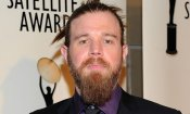 Ryan Hurst, da Sons of Anarchy a Bates Motel