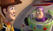 Toy Story 4: John Lasseter avrà un co-regista
