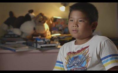 Trailer - I bambini sanno