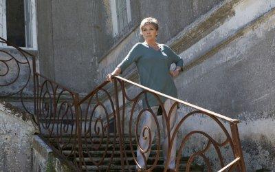 Latin Lover, il ritorno alla commedia di Cristina Comencini