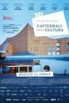 Locandina di Cattedrali della Cultura
