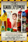Locandina di The Human Experiment