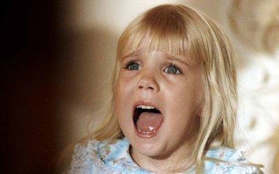 Film maledetti: da Poltergeist a Il Corvo, dieci storie da incubo