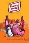 Locandina di Sweaty Betty
