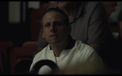 Clip 'Mark Schultz Campione del mondo' - Foxcathcer - Una storia americana