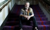 Terry Gilliam inaugura il Lucca Film Festival