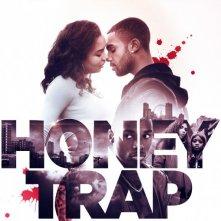 Locandina di Honeytrap