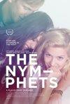 Locandina di The Nymphets