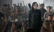 Da Hunger Games a Insurgent, l'invasione young adult: 10 regole non scritte di un fenomeno cinematografico