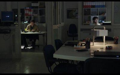 Trailer - Nomi e cognomi