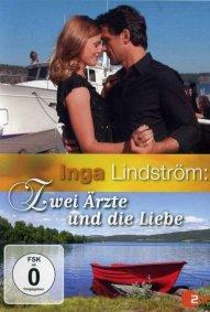 Inga Lindström Zwei ärzte Und Die Liebe