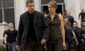 Insurgent: La Divergent Series punta sullo spettacolo
