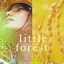 Locandina di Little Forest: Summer/Autumn