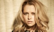 Teresa Palmer nell'horror Welcome To Willits