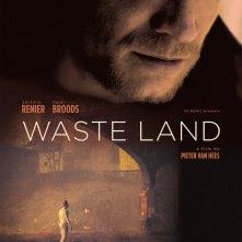 Locandina di Waste Land